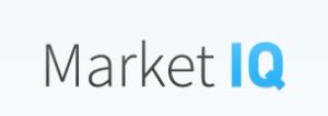 marketIQ