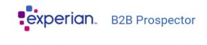 B2B Prospector Logo